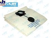 Мешок_для_пылесоса_AIR_paper__бумажный_до_36л_для_Makita_440,_VC3510_2_шт_2_штуки_в_упаковке_P3092