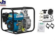 Мотопомпа_бензиновая_ECO_WP1203C_для_слабозагрязненной_воды,_5_кВт,_1200_лмин