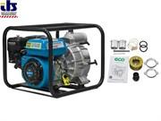 Мотопомпа_бензиновая_ECO_WP1403D_для_загрязнённой_воды,_4,9_кВт,_1400_лмин