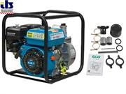 Мотопомпа_бензиновая_ECO_WP702C_для_слабозагрязненной_воды,_4_кВт,_700_лмин