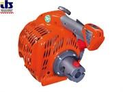 Мультидвигатель_OLEOMAC_MULTIMATE_1,0_л.с.,_30_см3_61249001E2C