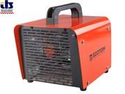 Нагреватель_воздуха_электр._Ecoterm_EHC0211,_кубик,_1_ручка,_2_кВт.,_220В_кубик,_2_кВт,_220_В,_вес_2_кг