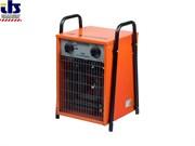 Нагреватель_воздуха_электр._Ecoterm_EHC051B,_кубик,_2_ручки,_5_кВт.,_220В