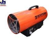 Нагреватель_воздуха_газ._Ecoterm_GHD30T_прям.,_30_кВт,_термостат,_переносной_ECOTERM