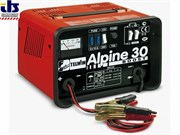 Зарядное_устройство_TELWIN_ALPINE_30_BOOST_12В24В_807547