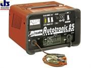 Зарядное_устройство_TELWIN_AUTOTRONIC_25_BOOST_1224В_807540
