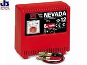 Зарядное_устройство_TELWIN_NEVADA_12_12В_807024