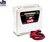 Зарядное_устройство_TELWIN_Touring_11_6B12В_807554