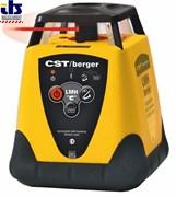 CST Berger Ротационные лазерные нивелиры LMH-CU [F034061700]