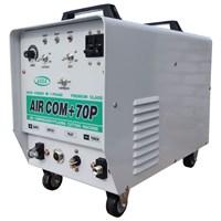 Аппараты для плазменной резки (CUT)