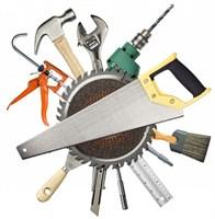 Инструмент и оснастка