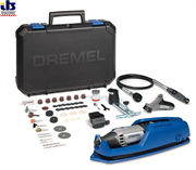 DREMEL® 4000 [F0134000JТ]