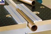 Wolfcraft 6171000 Зажимные губки тисков для рабочих столов 2 шт.