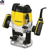 Stanley STRR1200 Фрезер, 1200Вт
