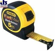 """Stanley 0-33-720 Рулетка измерительная """"fatmax"""" 5M x 32MM"""