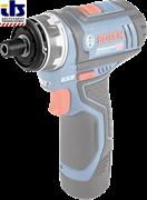 Насадка FlexiClick BOSCH GFA 12-X Professional (1600A00F5J)