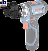 Насадка FlexiClick BOSCHGFA 12-E Professional (1600A00F5L)