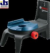 Поворотный держатель BOSCH RM2 Professional (0601092700)
