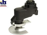 Black and Decker MTOS4 Насадка осциллирующая для MultiEvo + 11 аксессуаров в комплекте