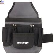 Wolfcraft 5584000 Сумка для инструментов