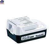 Аккумуляторный блок MAKITA 14.4В 1х1,5 Ah 1415G (198192-8)
