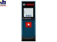 Лазерный дальномер GLM 20 Professional BOSCH (0601072E00)