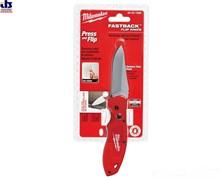 Ручной инструмент Нож раскладной Fastback