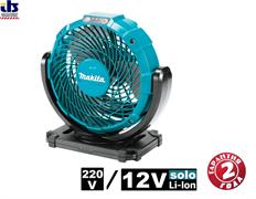 Вентилятор 10.8V Li-ion, 3-скорости, Блок питания,  1,4кг, б\ак и з\у (CF100DZ)