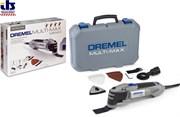 DREMEL® Multi-Max MM40 [F013MM40JC]
