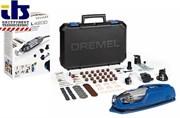 Dremel® 4200 [F0134200JH]