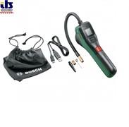 Насос аккумуляторный  EasyPump (3,6В / 10,3бар / Коробка), BOSCH