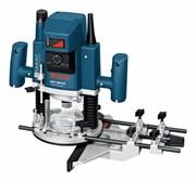 Bosch Вертикальная фрезерная машина GOF 1300 CE 0601613608