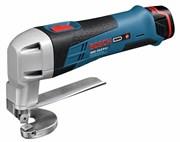 Bosch Аккумуляторные ножницы GSC 10,8 V-LI 0601926105