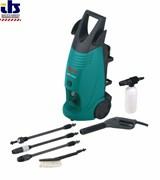 Bosch Очиститель высокого давления Aquatak 1200 PLUS 0600876f00